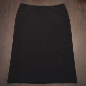 United Colors of Benetton - Skirt